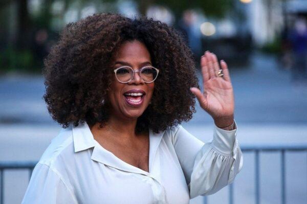 Oprah ovaj piling za lice naziva 'superzvijezdom' – a možete ga kupiti i kod nas