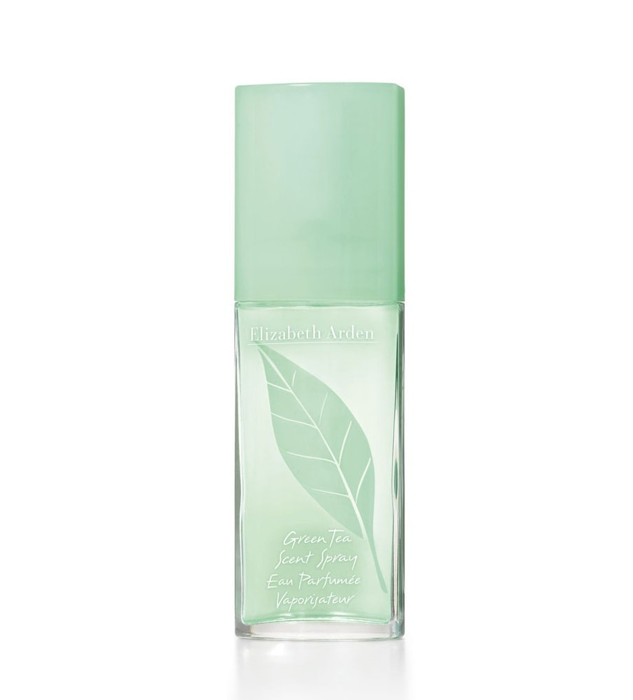 Elizabeth Arden najpopularniji ljetni parfemi