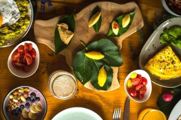 U Rovinju je otvoren brunch bar u kojem doručak traje do popodneva