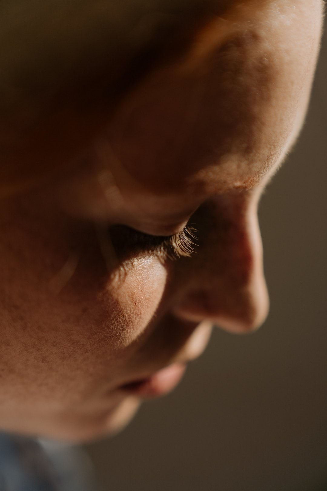 HydraFacial tretman za lice