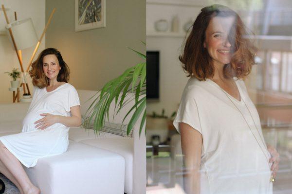 A'marie vam donosi sve korisne savjete koje je otkrila tijekom trudnoće