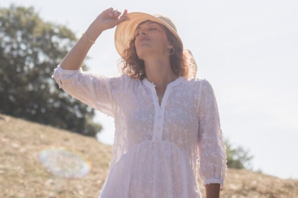 Indira Juratek: Kako pronaći inspiraciju kada nas preplavi rutina?