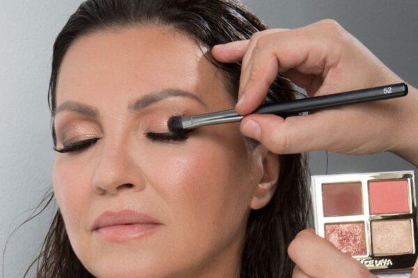 KIKO Milano noviteti za savršeni ljetni make up look u samo četiri koraka