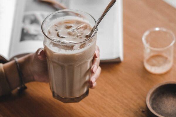 6 mjesta u Zagrebu na kojima možete popiti finu ledenu kavu