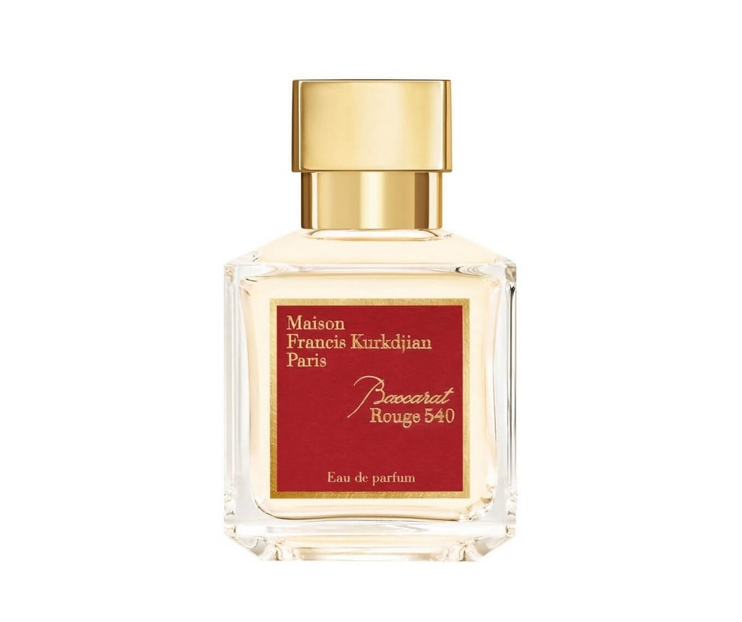 Maison Francis Kurkdjian Paris najpopularniji ljetni parfemi