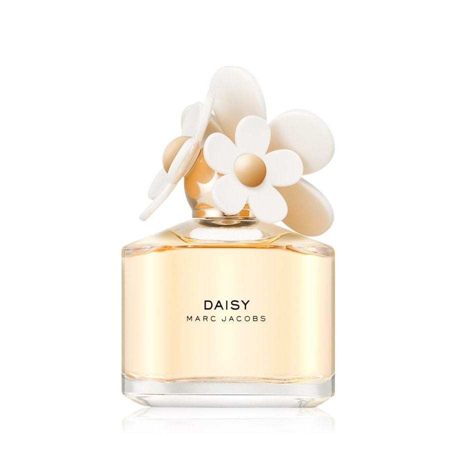Marc Jacobs najpopularniji ljetni parfemi