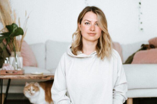 Marie Wasler: Zašto je preseljenje u Zagreb za mene bila jedna od najboljih odluka?
