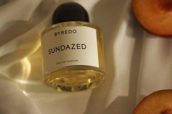 Ovo su najpopularniji ljetni parfemi ikad