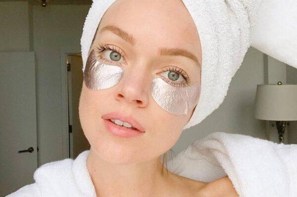 Beauty entuzijastice kažu da je moguće postići eye-lift efekt kod kuće uz ovu masku za oči