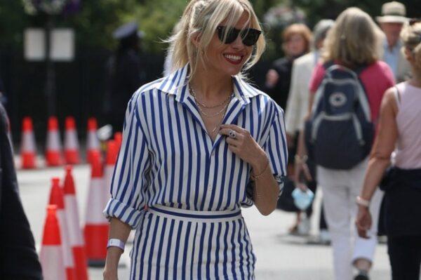 Street style inspiracija: Još jedno odlično ljetno izdanje Sienne Miller