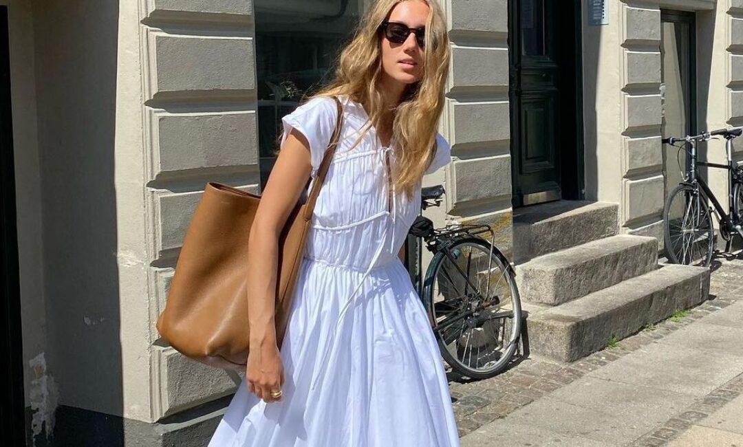 Trendi haljine do 100 kuna koje još uvijek možete pronaći na ljetnom sniženju