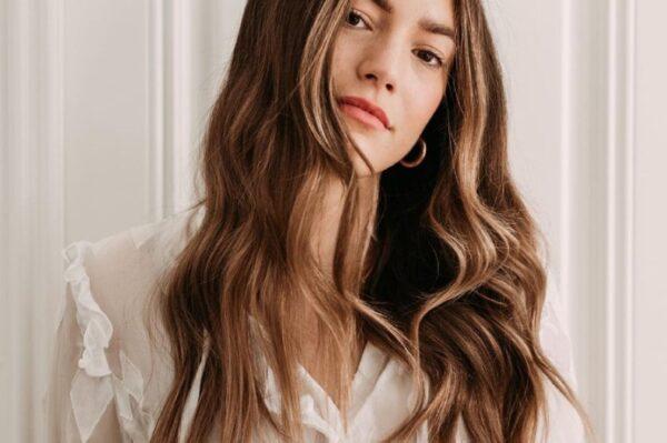 Teuta Mesaroš i druge influencerice znaju koliko je #jedinstvena njega kose važna