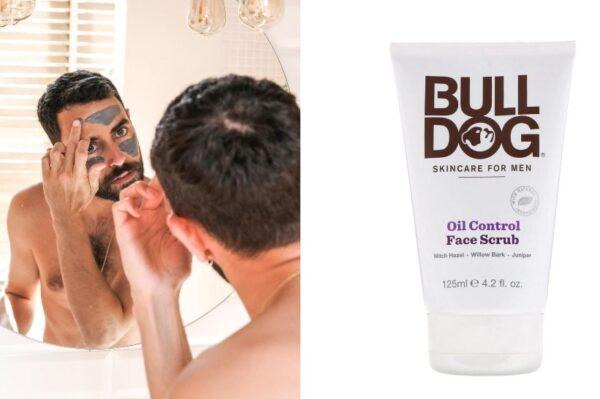 Journal Man: Pilinzi za bolju pripremu lica za brijanje i manje uraslih dlačica