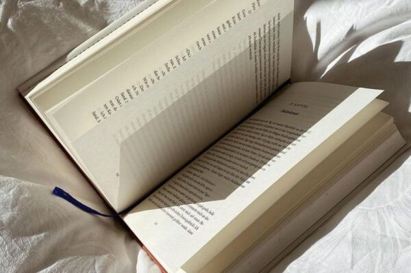 Knjige koje biste mogli ponovno pročitati kao odrasli