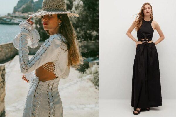 Modni trend uz koji ćete kreirati savršeni ljetni look u sekundi