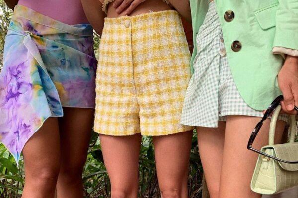 Top 5 modnih dodataka koji će začiniti svaki ljetni look