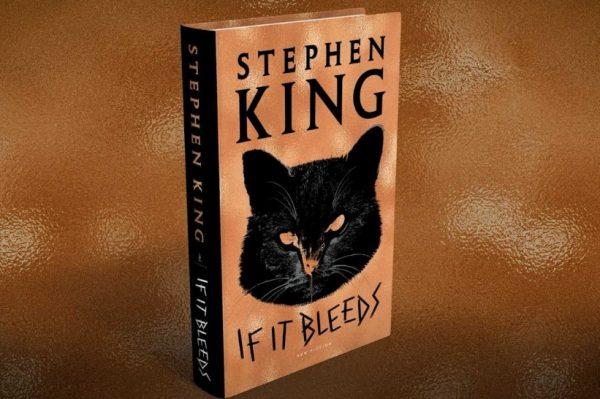 Jednu od novih adaptacija Stephena Kinga režirat će i Ben Stiller
