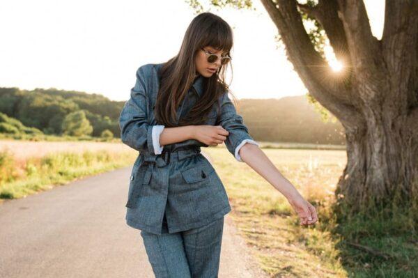 Najveći modni trend 2021. savršeno pristaje ljetu – donosimo najbolje modele i ideje kako ih nositi