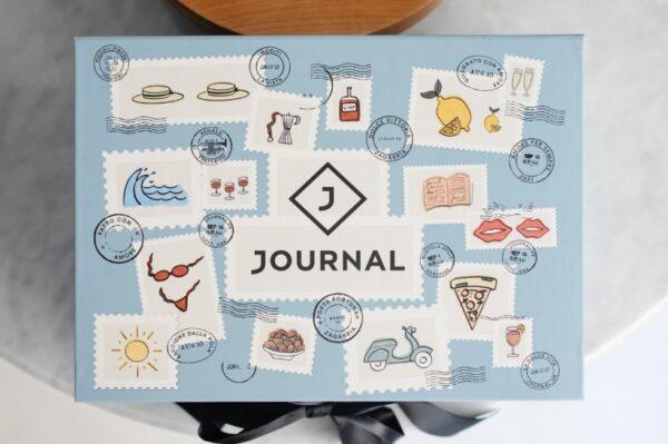 Ovo su sretni dobitnici Journal Summer Boxa – saznajte jeste li među njima!
