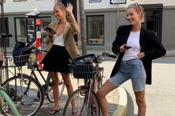 City Mix & Match: Kako izgledati stylish na gradskim ulicama ovog ljeta?