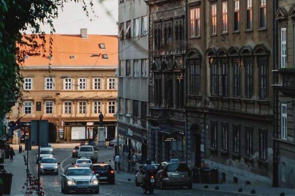 Ako ste se vratili s godišnjeg, ovo su cool događanja u Zagrebu koja će vas vratiti u gradski đir