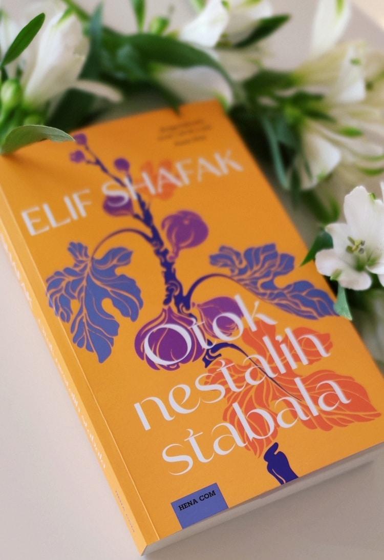Elif-Shafak-Otok-nestalih-stabala