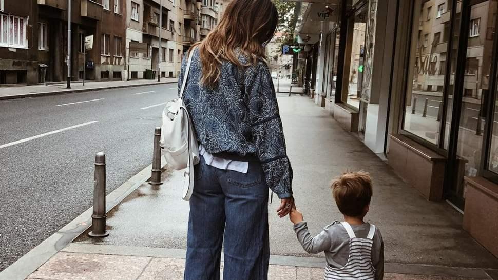 Savjeti mama za jednostavnije odvikavanje djece od pelena