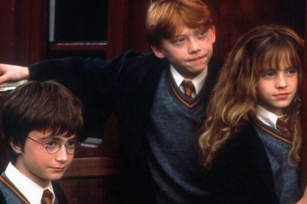 Uskoro stiže Harry Potter kuharica s receptima iz filmova