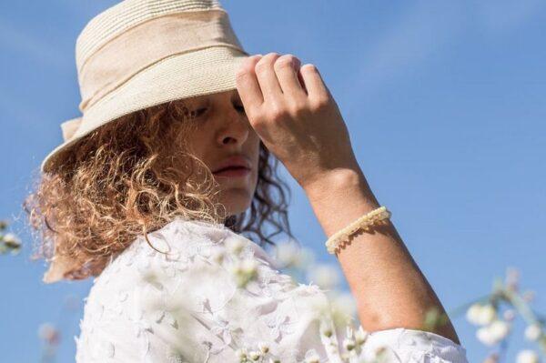 Indira Juratek: Mali vodič za ljetni self-care
