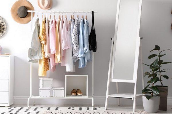 Četiri trendi proizvoda koji će vam olakšati život i uljepšati dom