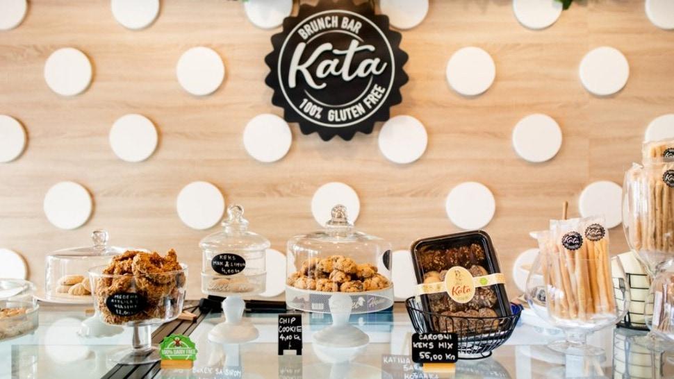 Popularni Kata Brunch Bar uskoro se otvara u Martićevoj
