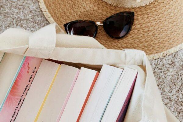Ove su knjige dignule svjetski hype i baš su super odabir za čitanje vikendom