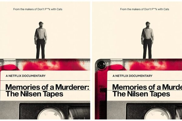 Netflixov novi 'true crime' film jedan je od najšokantnijih dosad