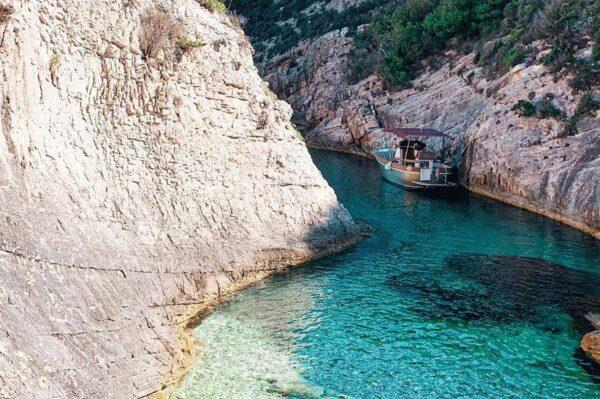 Najljepše hrvatske plaže na kojima se još uvijek stignete okupati