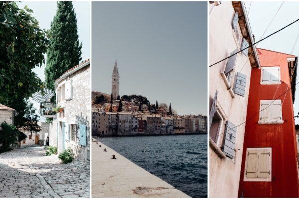 Ovo je 17 najboljih malih gradova u Europi, a među njima je i jedan naš