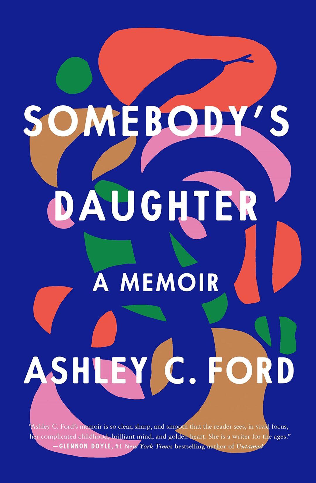najbolje-knjige-za-ljeto-2021.-Somebodys-Daughter