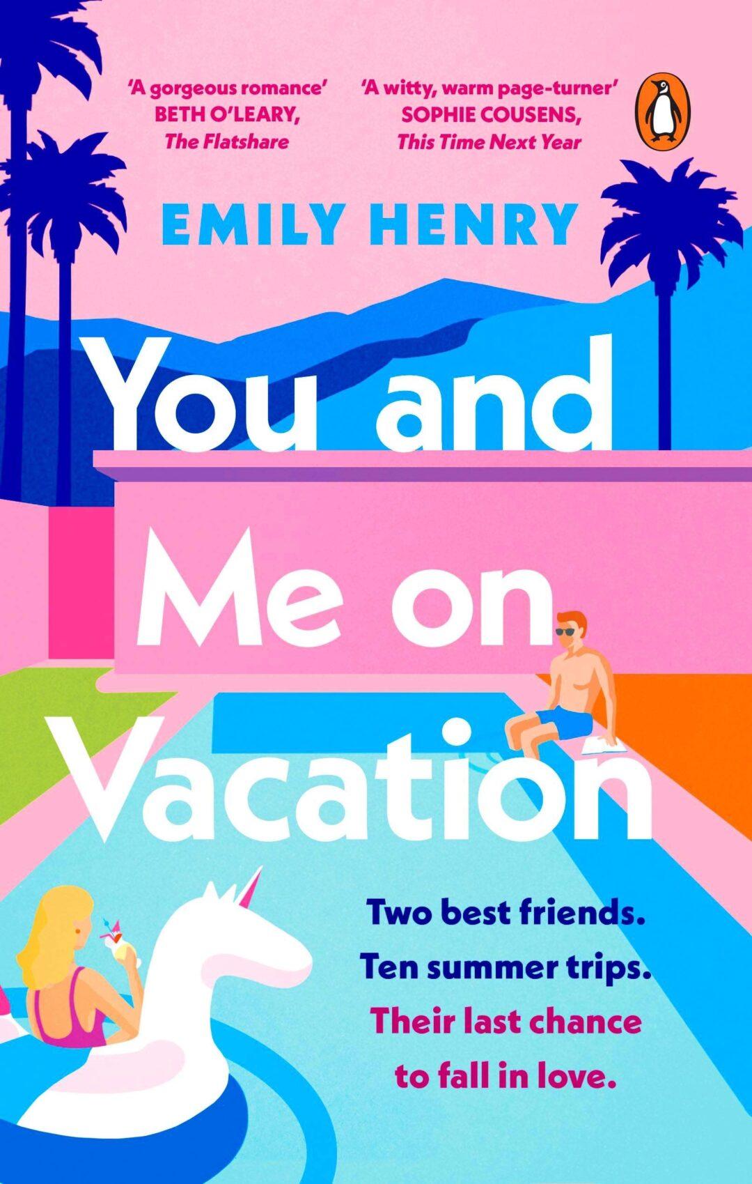 najbolje-knjige-za-ljeto-2021.-You-and-Me-on-Vacation