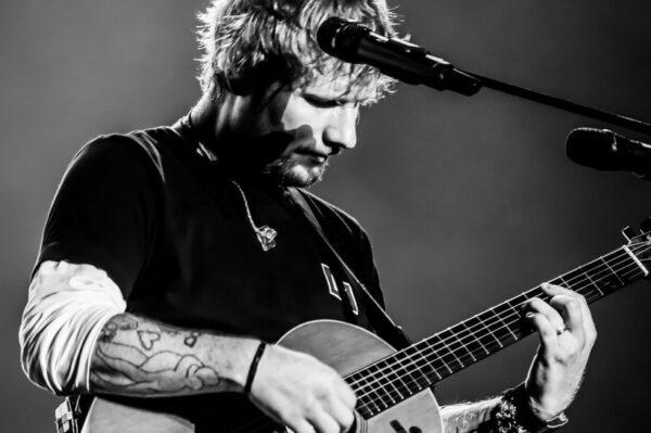 Ed Sheeran objavio je dirljivu pjesmu i napokon otkrio datum izlaska novog albuma