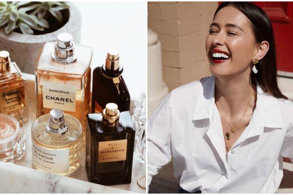 Najbolji parfemi koji će se na vašoj koži zadržati cijeli dan