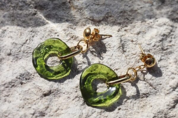 Jeste li znali za ovaj predivan hrvatski nakit inspiriran Mediteranom?