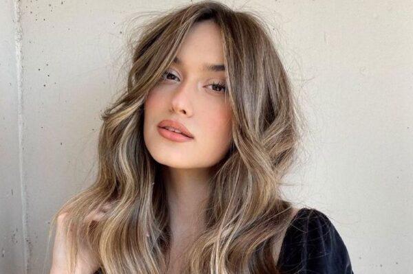 Nova verzija 'bronde' boje za kosu je savršena i pristaje baš svima!