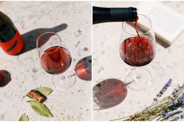 Od zaboravljene sorte do vrhunskog vina svjetskog potencijala – vino je način izražavanja!