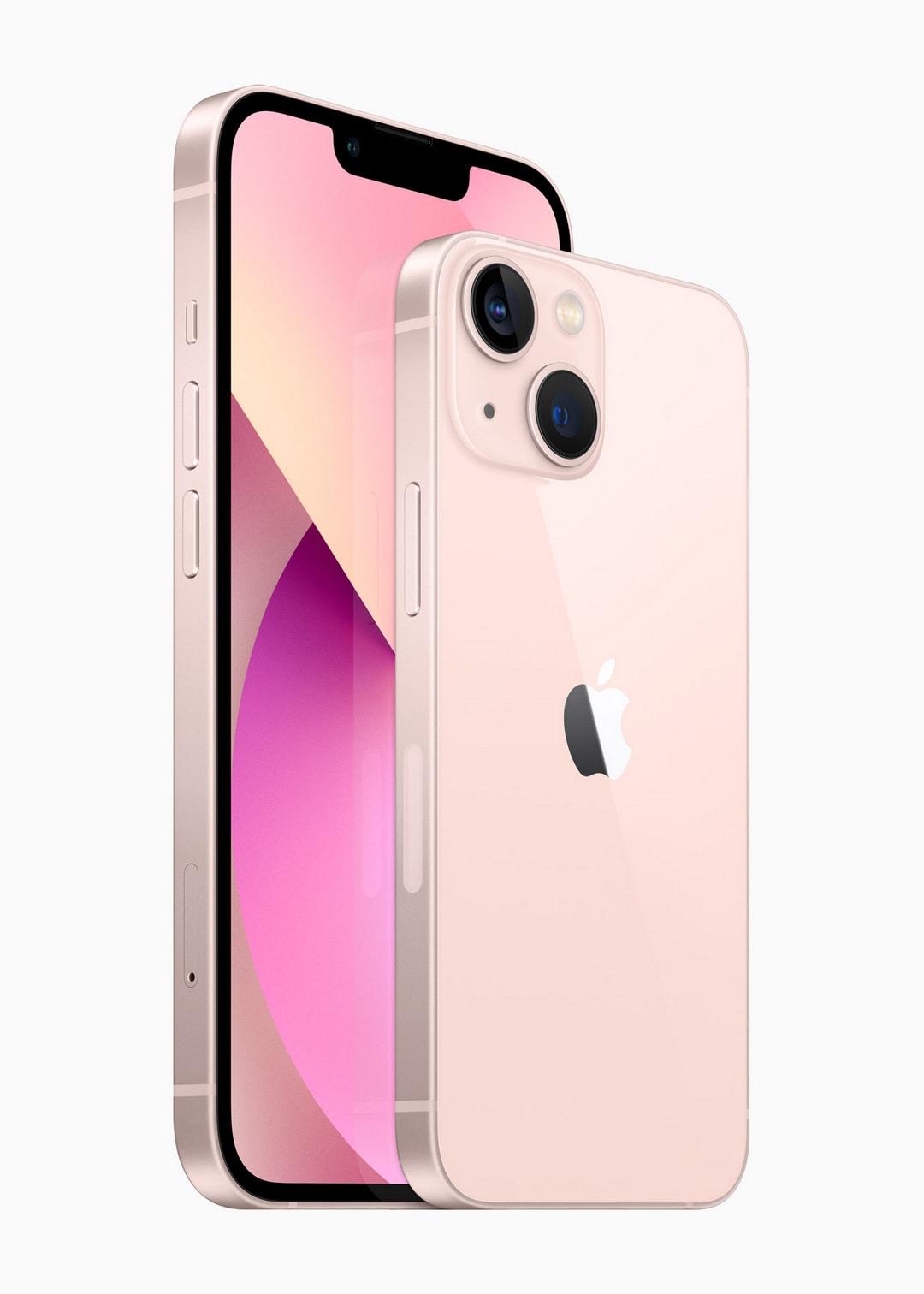 Apple_iphone13_hero_09142021