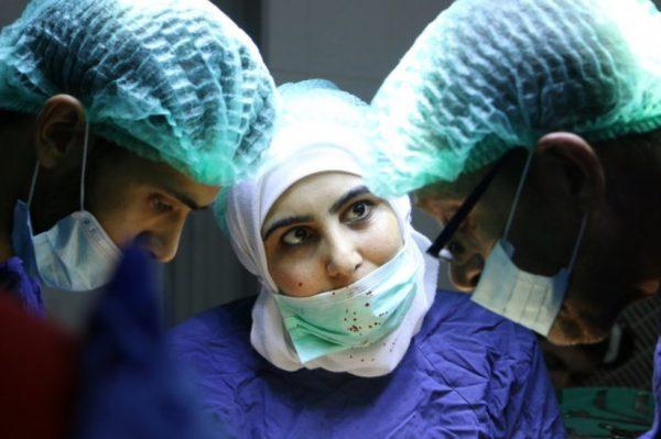 Pogledali smo: Jezivi dokumentarac o bolnici ispod zemlje apsolutni je must-watch