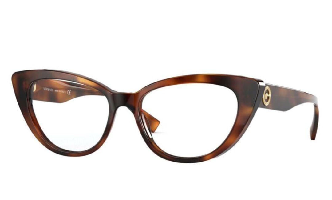 18 hit modela dioptrijskih naočala za jesen