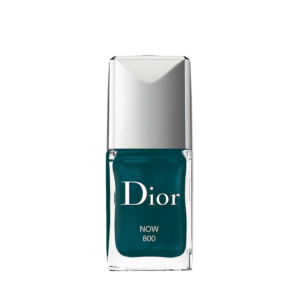 Dior Now