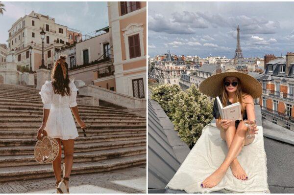 Europski gradovi u koje se isplati sada putovati jer nisu pretrpani turistima