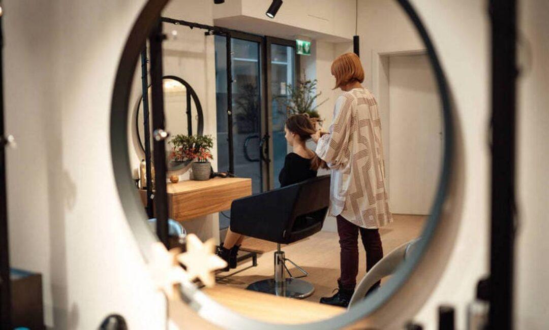 Frizerski salon na zagrebačkoj Savici koji je uvijek u korak s trendovima