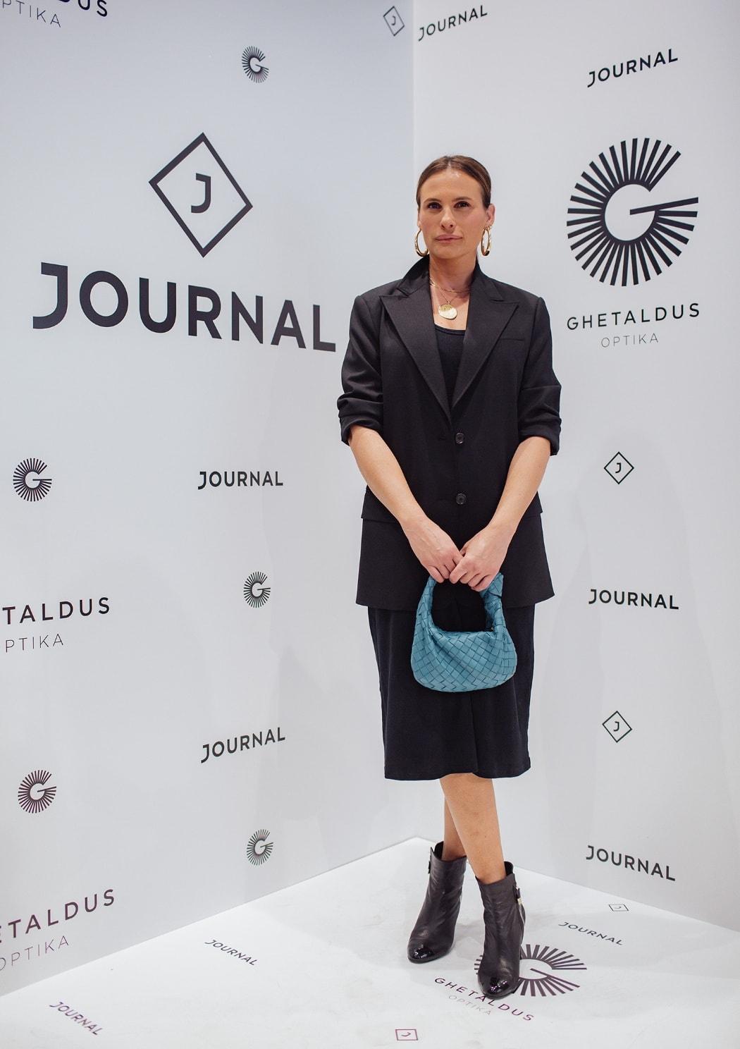 Ghetaldus Boutique event 2021.