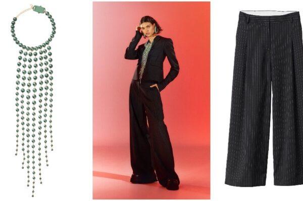 Pogledajte što sve donosi nova H&M Studio kolekcija